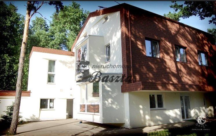Dom na sprzedaż Warszawa, Bielany  535m2 Foto 1