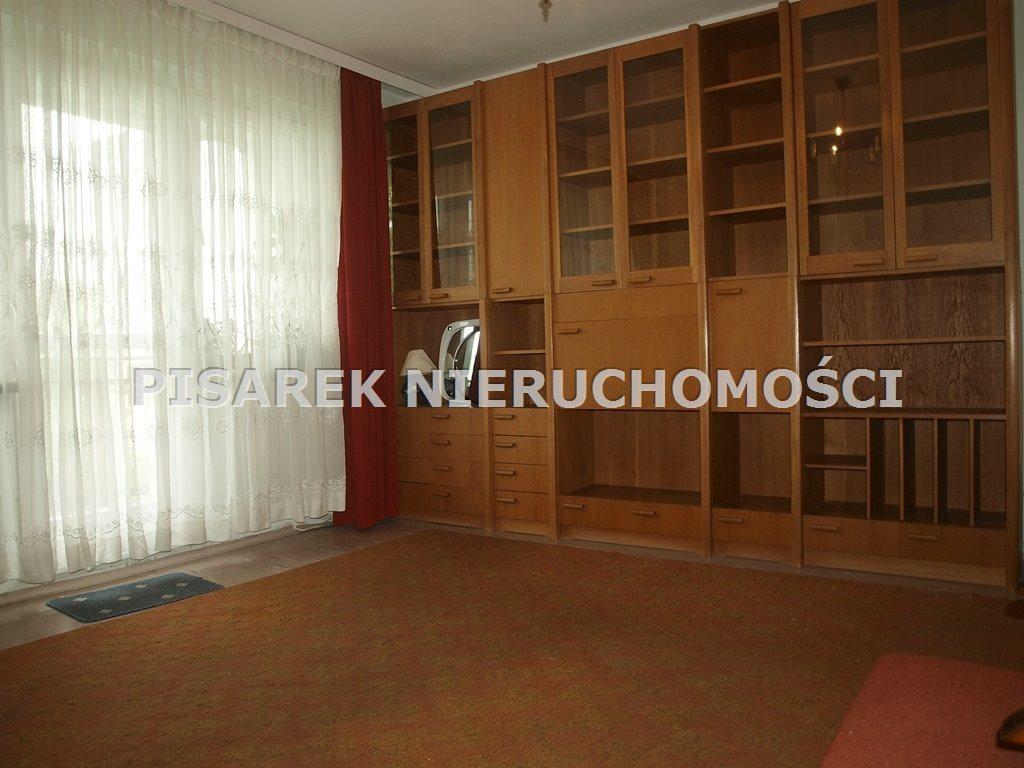 Mieszkanie dwupokojowe na wynajem Warszawa, Ursynów, Natolin, Meander  52m2 Foto 10