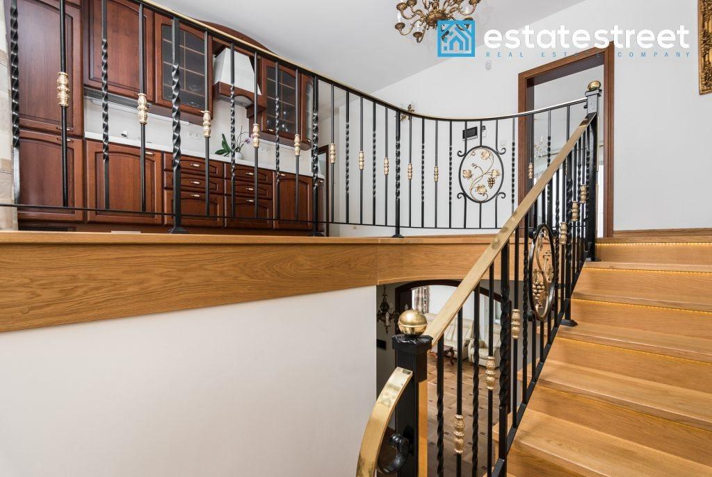 Dom na sprzedaż Głogoczów  500m2 Foto 9