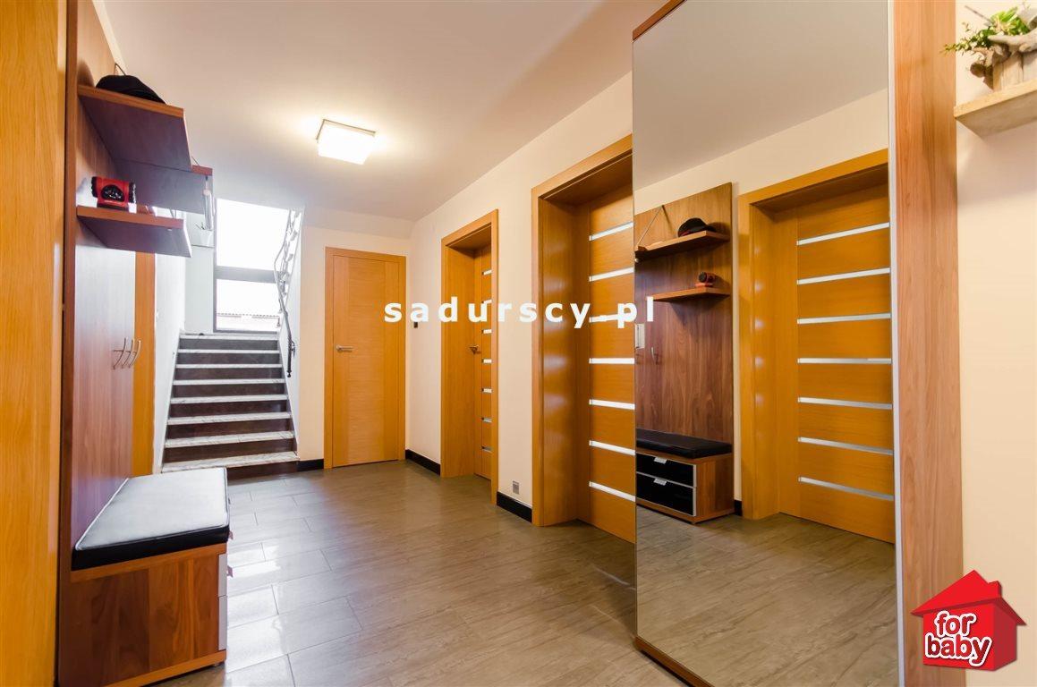 Dom na sprzedaż Mogilany, Zakopiańska  290m2 Foto 11