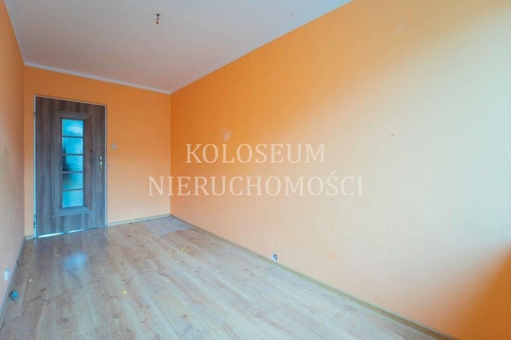 Mieszkanie trzypokojowe na sprzedaż Pruszków  49m2 Foto 6