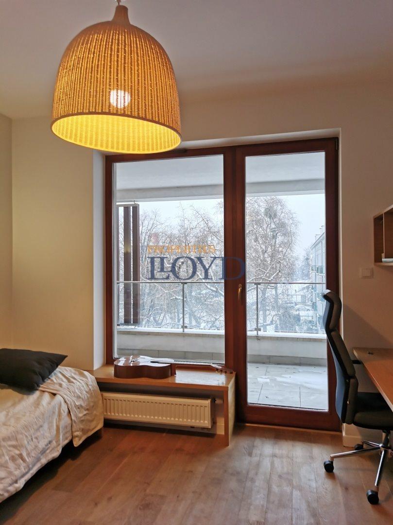Mieszkanie trzypokojowe na sprzedaż Warszawa, Bielany, Perzyńskiego  81m2 Foto 10