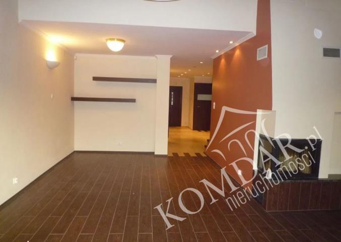 Dom na wynajem Warszawa, Praga-Południe, Saska Kępa, Saska Kępa  180m2 Foto 11