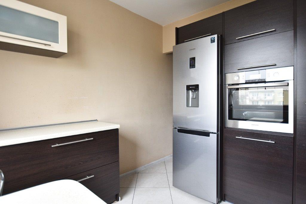 Mieszkanie czteropokojowe  na sprzedaż Katowice, Bogucice  73m2 Foto 12