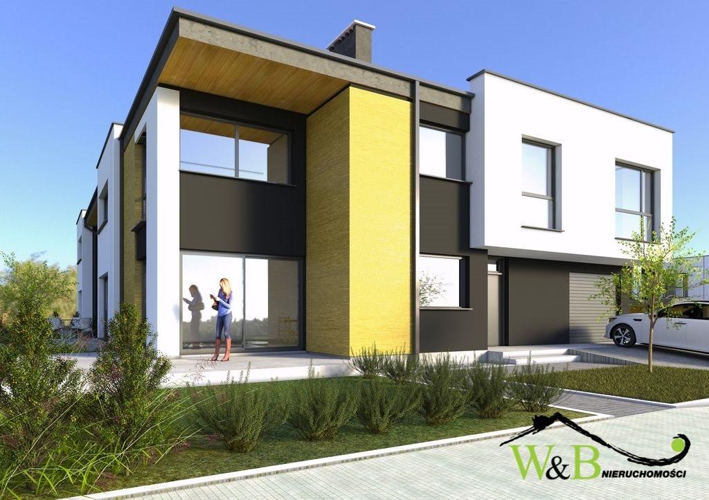 Dom na sprzedaż Tarnowskie Góry, Śródmieście  150m2 Foto 1