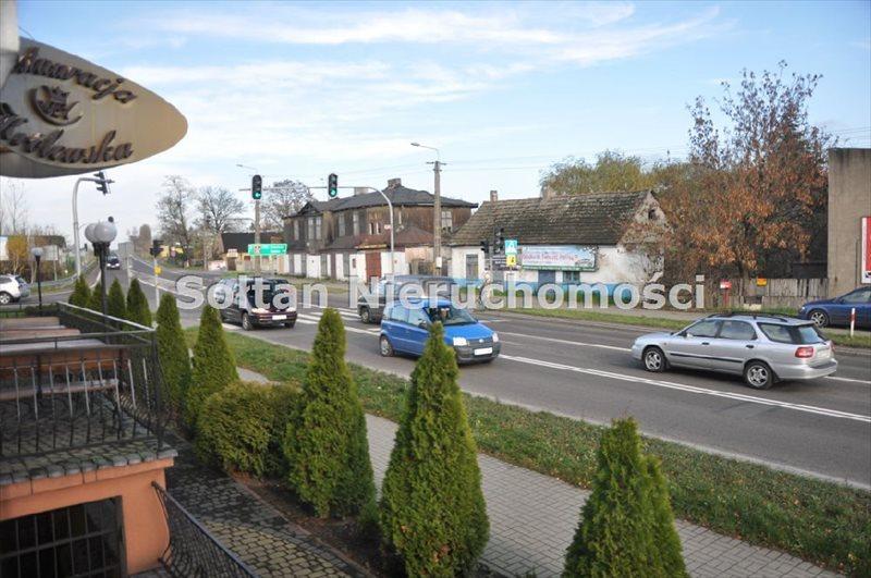 Działka inna na sprzedaż Topola Królewska  16321m2 Foto 3