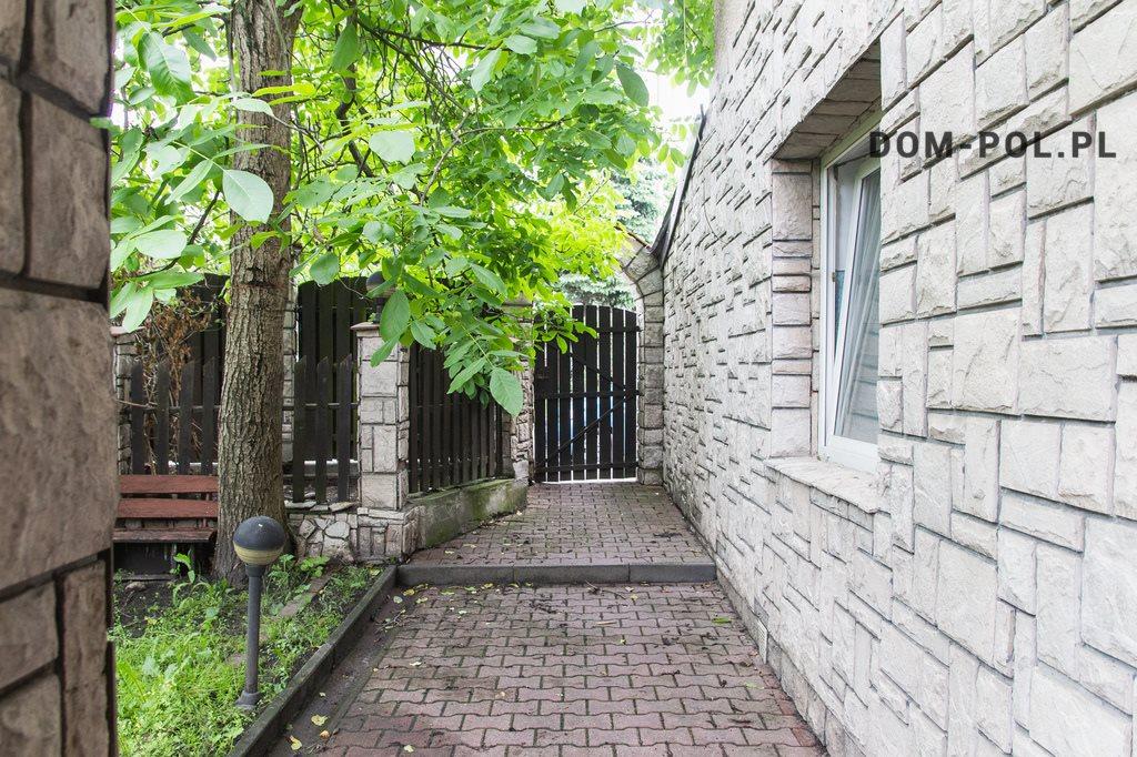 Dom na sprzedaż Lublin, Bronowice  400m2 Foto 1