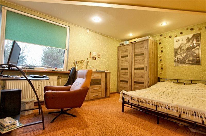 Dom na sprzedaż Ogartowo  380m2 Foto 11
