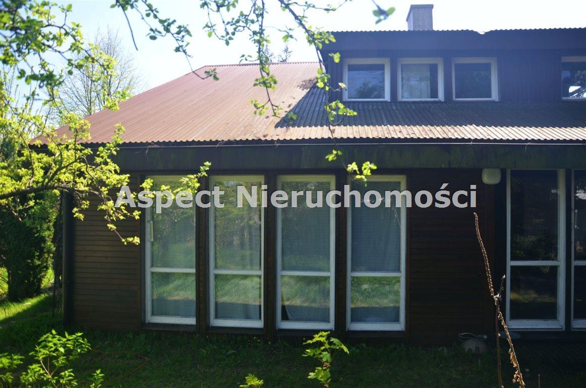 Dom na sprzedaż Brok  160m2 Foto 4