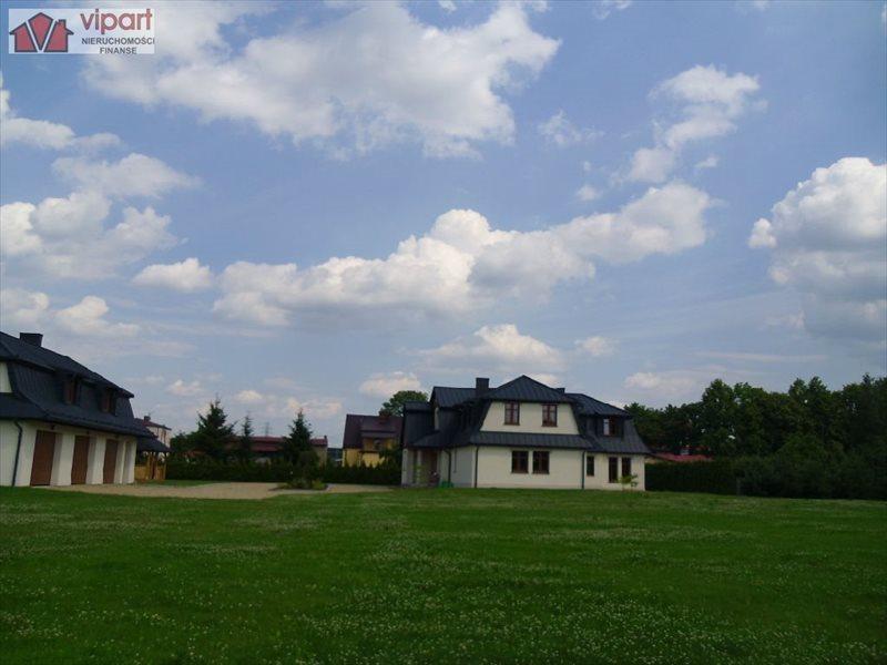 Dom na sprzedaż Tychy, Wartogłowiec  320m2 Foto 12