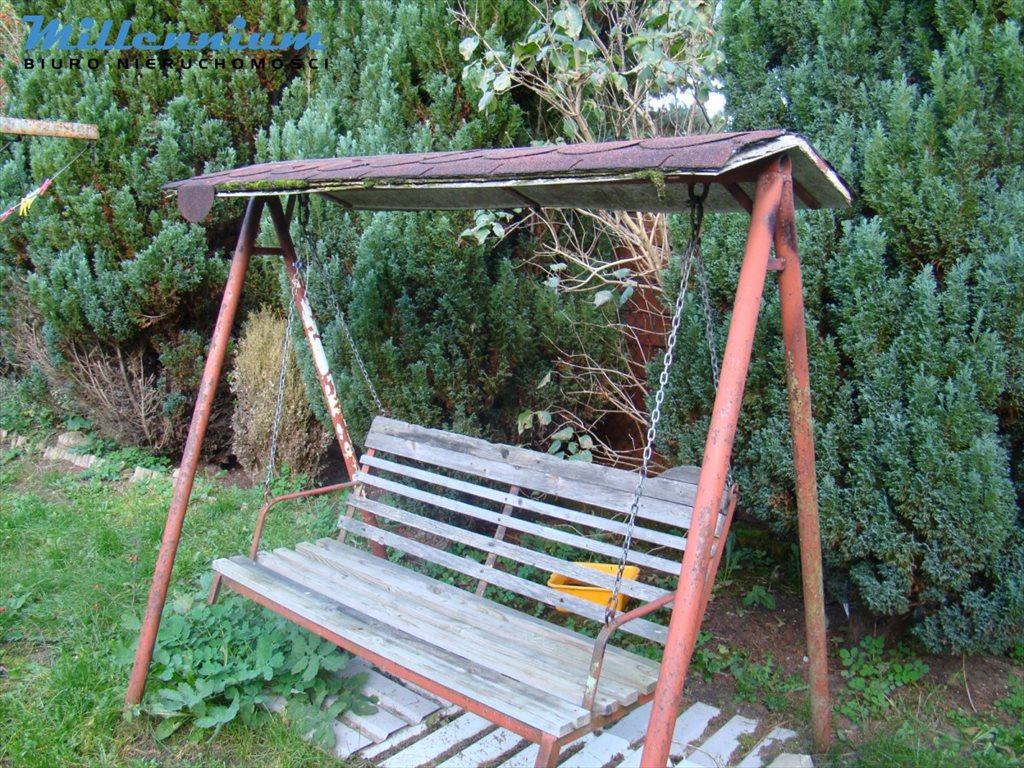 Dom na sprzedaż Wejherowo, ks. Edmunda Roszczynialskiego  73m2 Foto 12