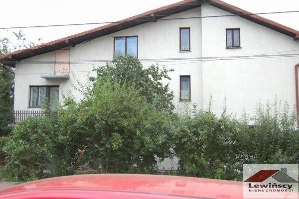 Lokal użytkowy na sprzedaż Piastów, Skłodowskiej  300m2 Foto 13