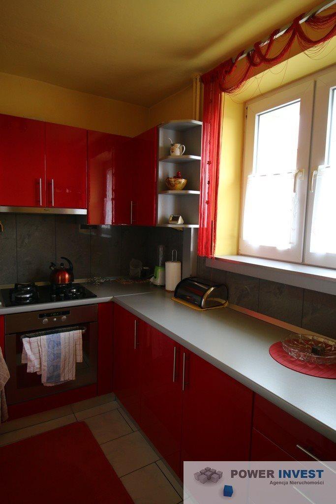Mieszkanie dwupokojowe na sprzedaż Gliwice, Śródmieście, Zygmunta Starego  43m2 Foto 4