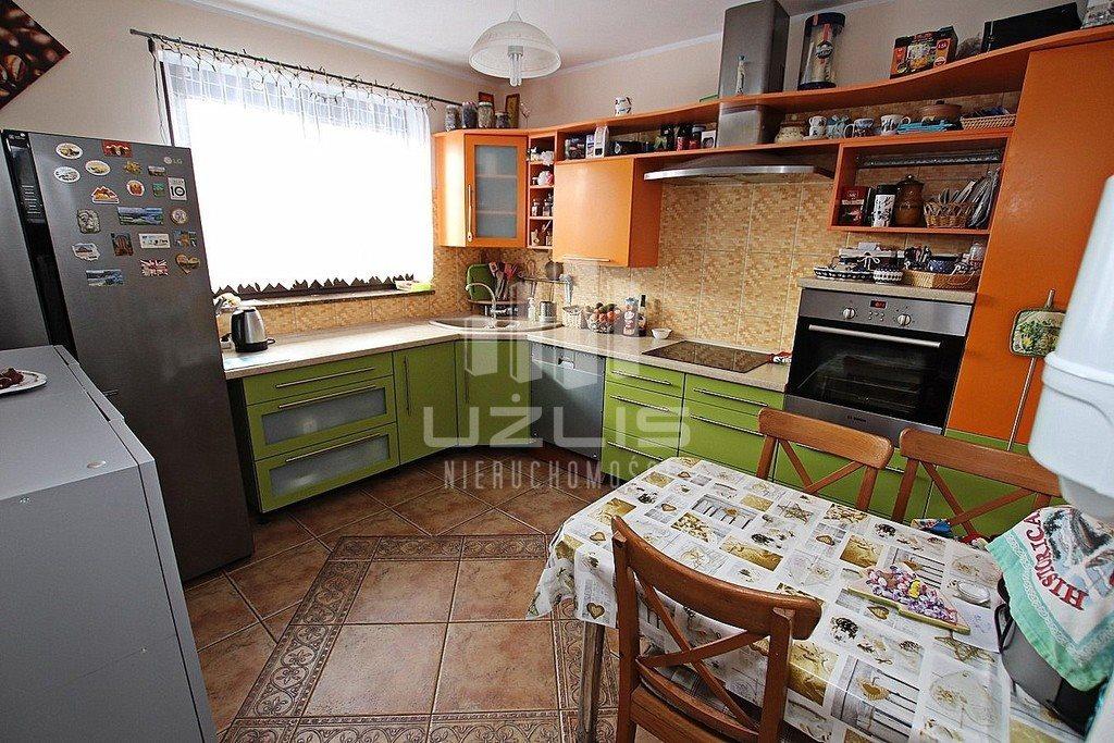 Dom na sprzedaż Okole  180m2 Foto 11