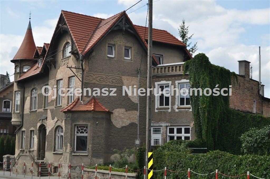 Lokal użytkowy na sprzedaż Nowe  400m2 Foto 1