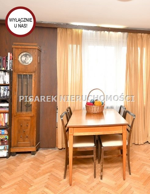 Mieszkanie dwupokojowe na sprzedaż Warszawa, Mokotów, Sielce  47m2 Foto 10
