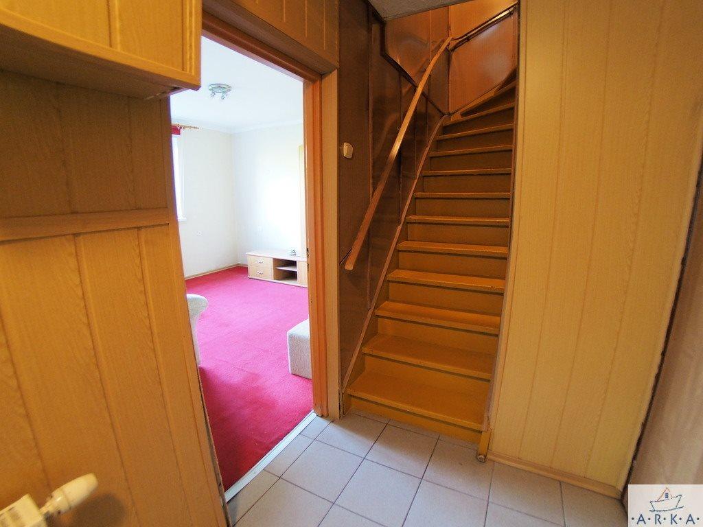 Dom na sprzedaż Szczecin, Gumieńce  173m2 Foto 3
