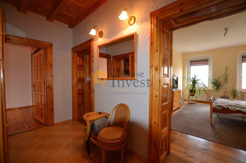 Mieszkanie trzypokojowe na sprzedaż Legnica, Wrocławska  81m2 Foto 10