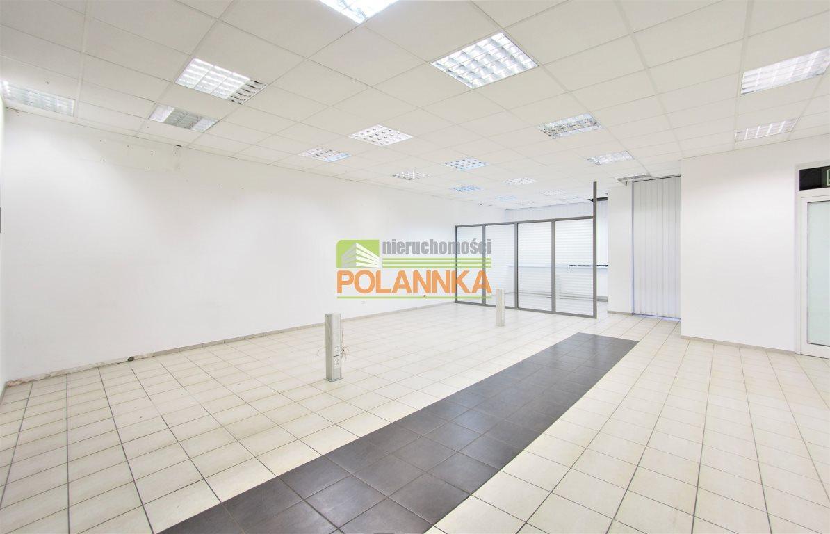 Lokal użytkowy na wynajem Toruń, Mokre  120m2 Foto 3