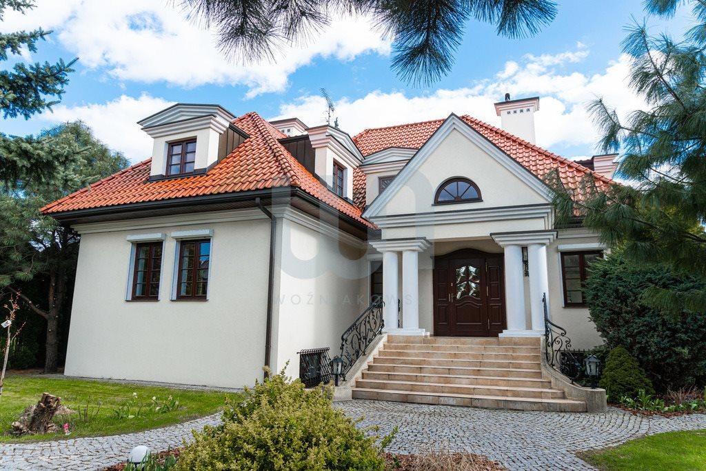 Dom na sprzedaż Bielawa, Lipowa  550m2 Foto 3