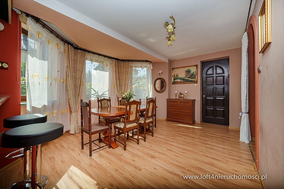 Dom na sprzedaż Tarnów, Kwiatowa  225m2 Foto 7