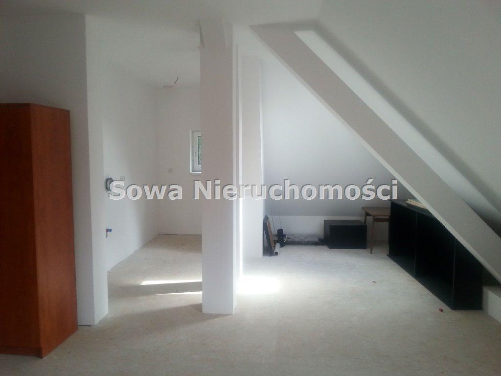 Mieszkanie trzypokojowe na sprzedaż Jelenia Góra, Śródmieście  74m2 Foto 2
