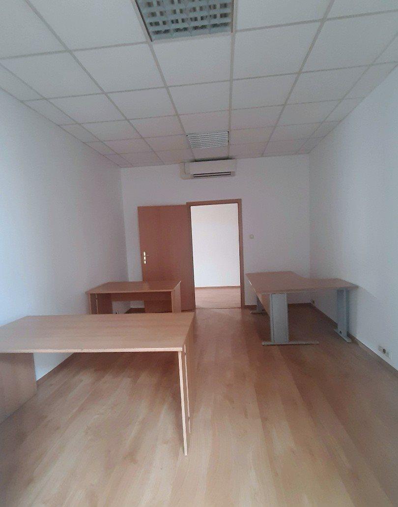 Lokal użytkowy na wynajem Katowice, Centrum, Opolska / WINDA  307m2 Foto 8