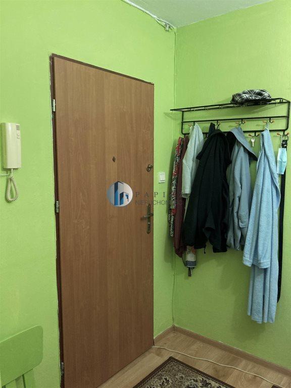 Mieszkanie dwupokojowe na sprzedaż Pruszków, Dębowa  51m2 Foto 3