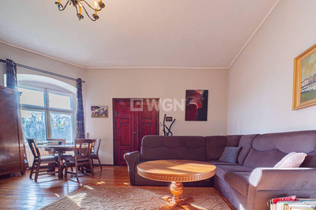 Mieszkanie trzypokojowe na sprzedaż Bolesławiec, Komuny Paryskiej  79m2 Foto 2