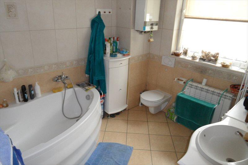 Dom na sprzedaż Śrem  171m2 Foto 6