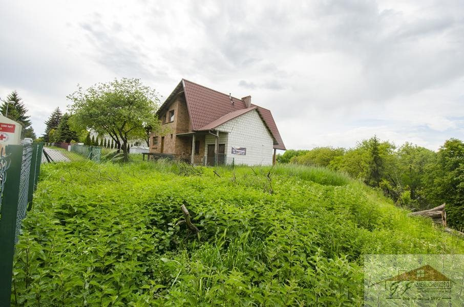 Dom na sprzedaż Jarosław, ks. Stanisława Stojałowskiego  280m2 Foto 4