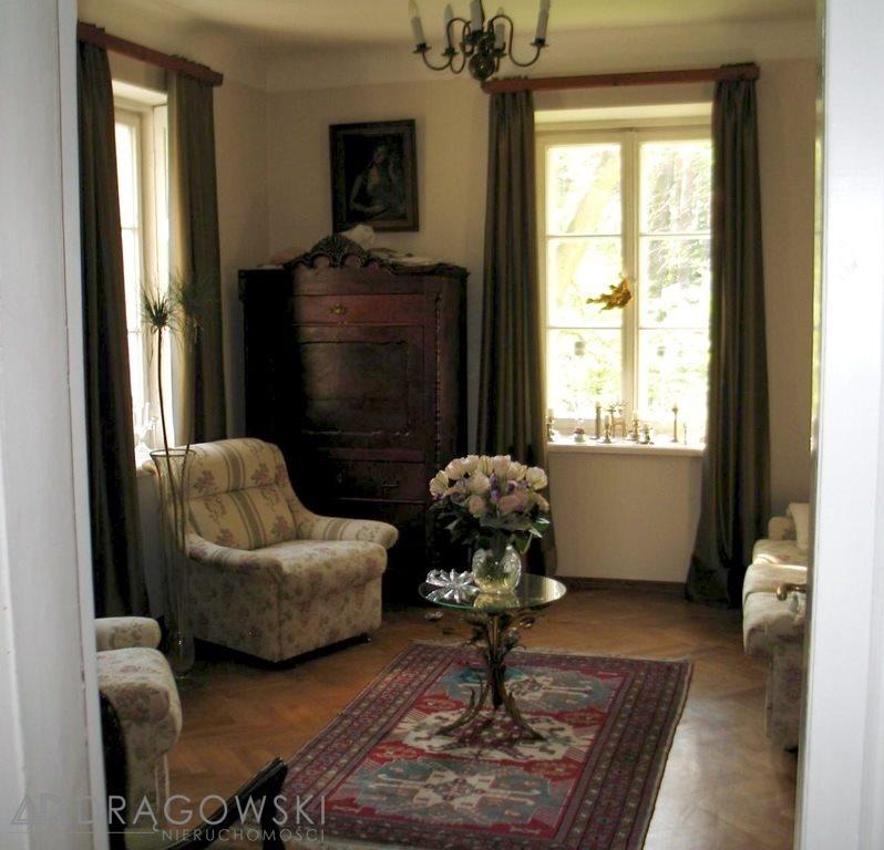 Dom na sprzedaż Podkowa Leśna  400m2 Foto 8