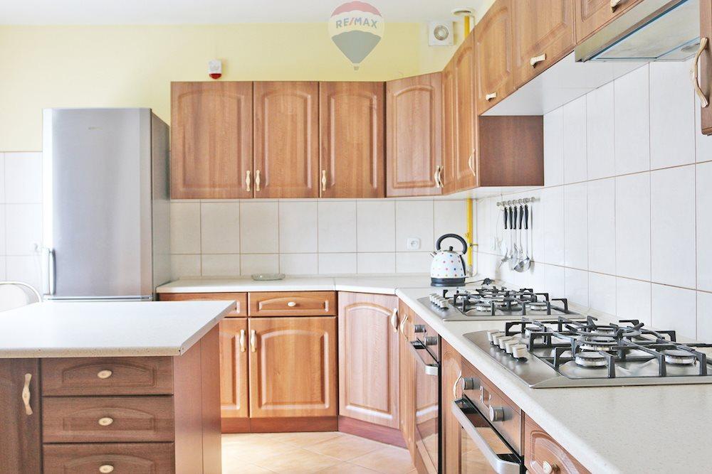 Dom na sprzedaż Koclin, Wrzosowa  309m2 Foto 12