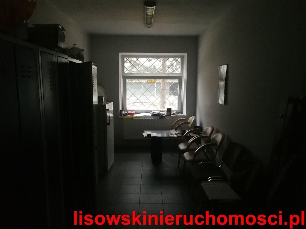 Lokal użytkowy na wynajem Zgierz  80m2 Foto 5