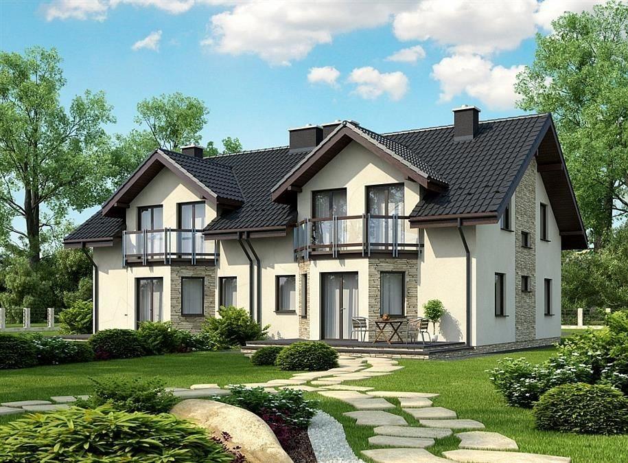 Dom na sprzedaż Wyszków, Rybienko Nowe, Rybienko Nowe  150m2 Foto 1