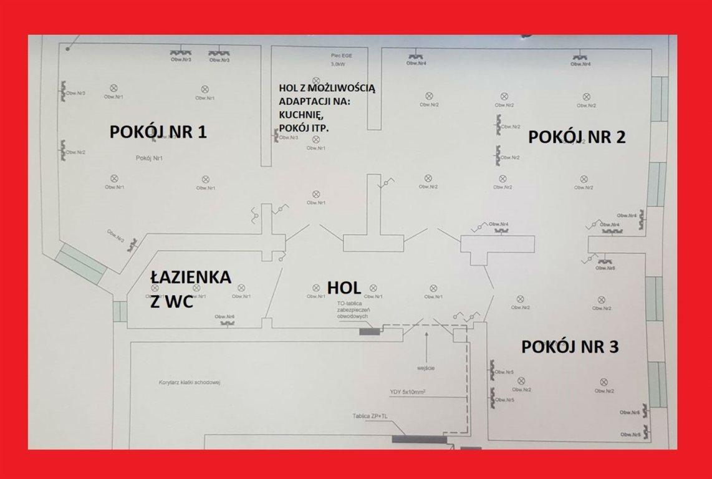 Lokal użytkowy na sprzedaż Gliwice, Śródmieście  102m2 Foto 1