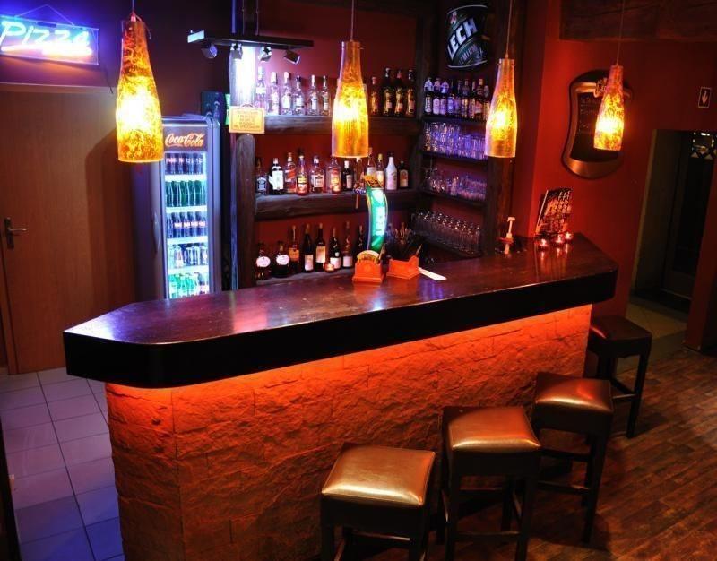 Lokal użytkowy na sprzedaż Szprotawa  792m2 Foto 1