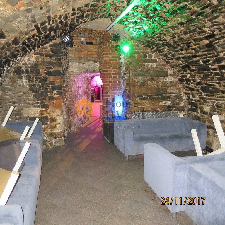 Lokal użytkowy na wynajem Legnica, Grodzka  220m2 Foto 11