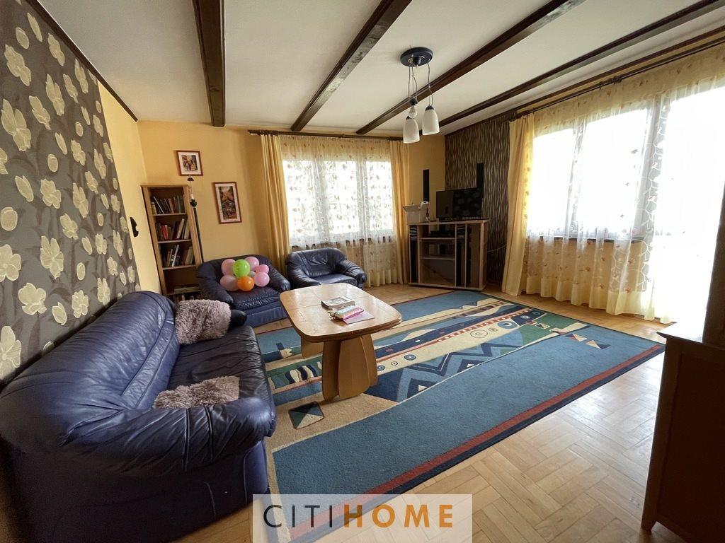 Dom na sprzedaż Otwock  1200m2 Foto 6