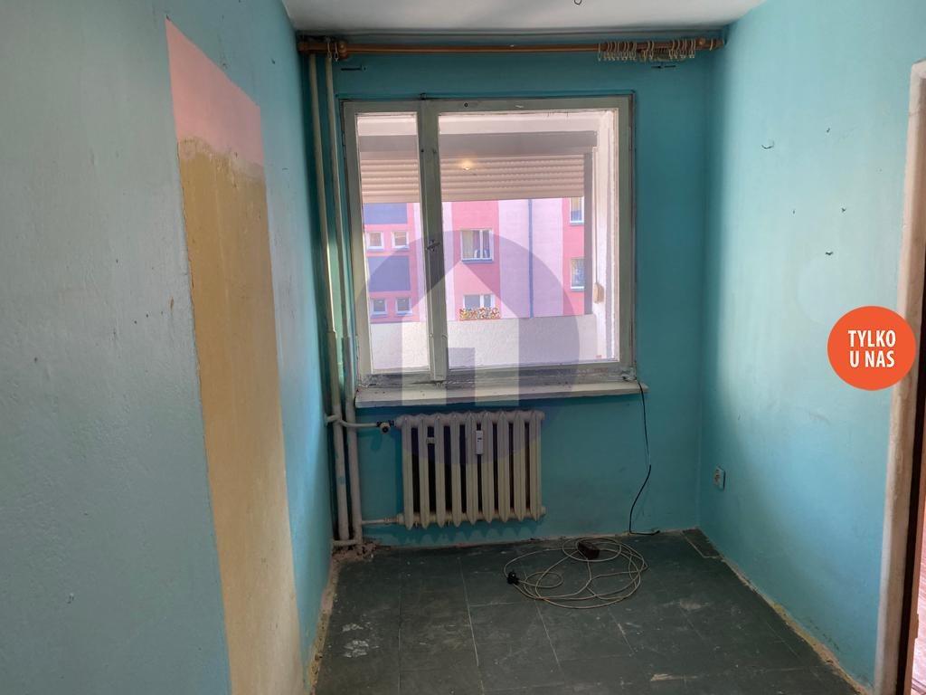 Mieszkanie dwupokojowe na sprzedaż Nowa Ruda, os. Piastowskie  37m2 Foto 5