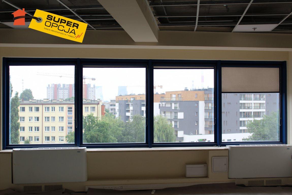 Lokal użytkowy na wynajem Kraków, Czyżyny  100m2 Foto 10