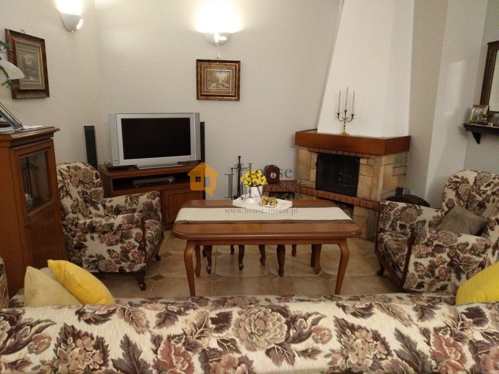 Dom na sprzedaż Legnica, Morelowa  140m2 Foto 1