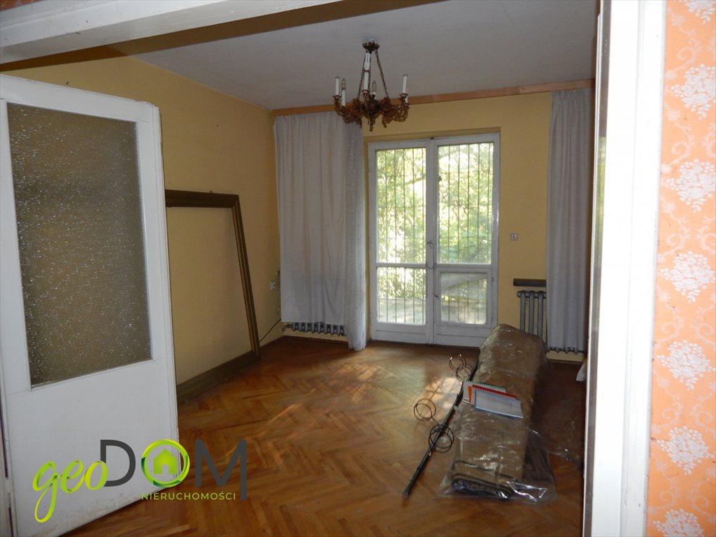 Dom na sprzedaż Lublin, Sławin, Motylowa  115m2 Foto 5