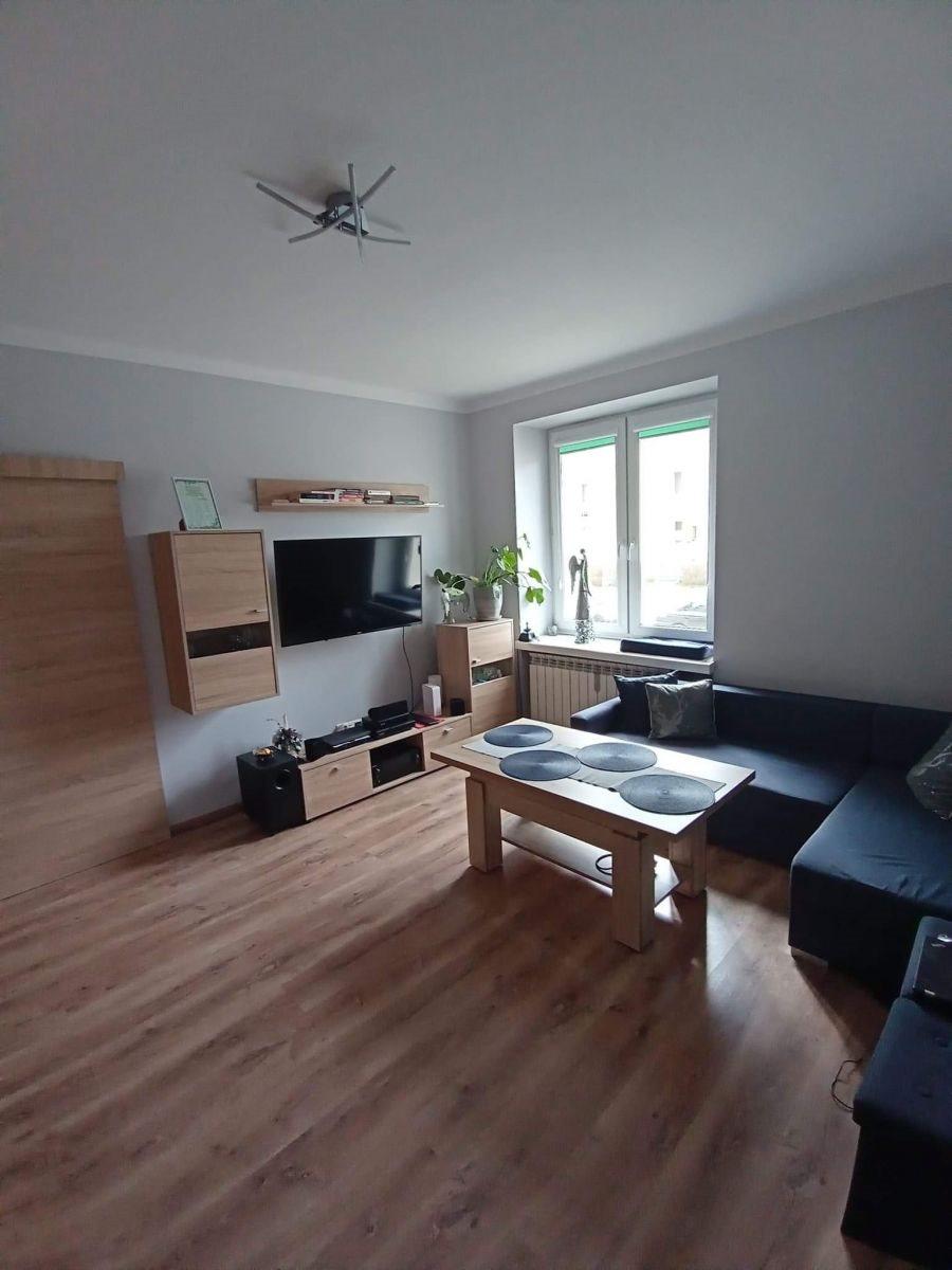 Mieszkanie dwupokojowe na sprzedaż Skarżysko-Kamienna, Milica, Norwida  47m2 Foto 5