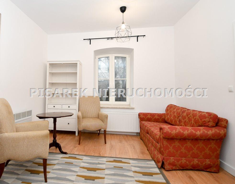 Mieszkanie dwupokojowe na wynajem Warszawa, Śródmieście, Plac Konstytucji, Koszykowa  46m2 Foto 4