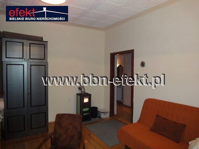 Dom na sprzedaż Bielsko-Biała, Osiedle Słoneczne  249m2 Foto 3