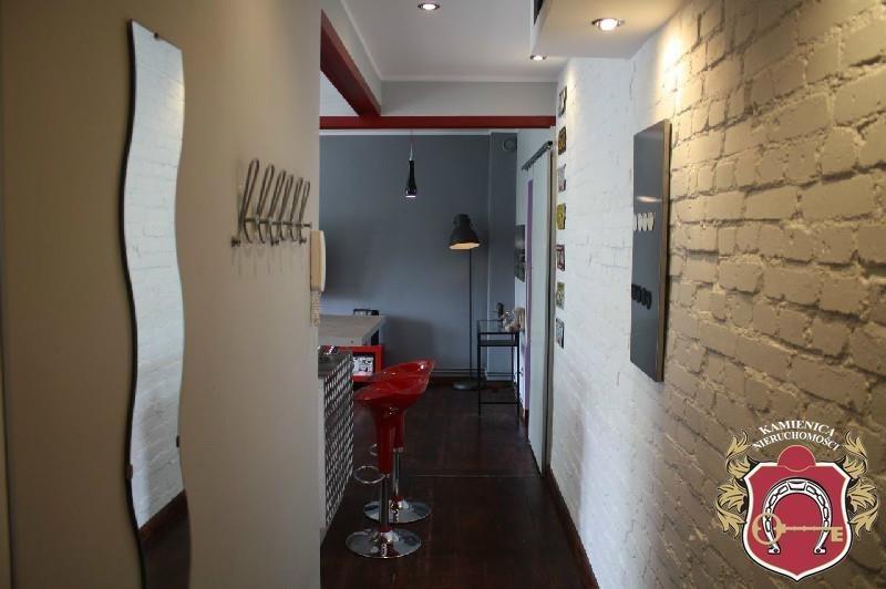 Mieszkanie dwupokojowe na sprzedaż Sopot, Niepodległości  49m2 Foto 1