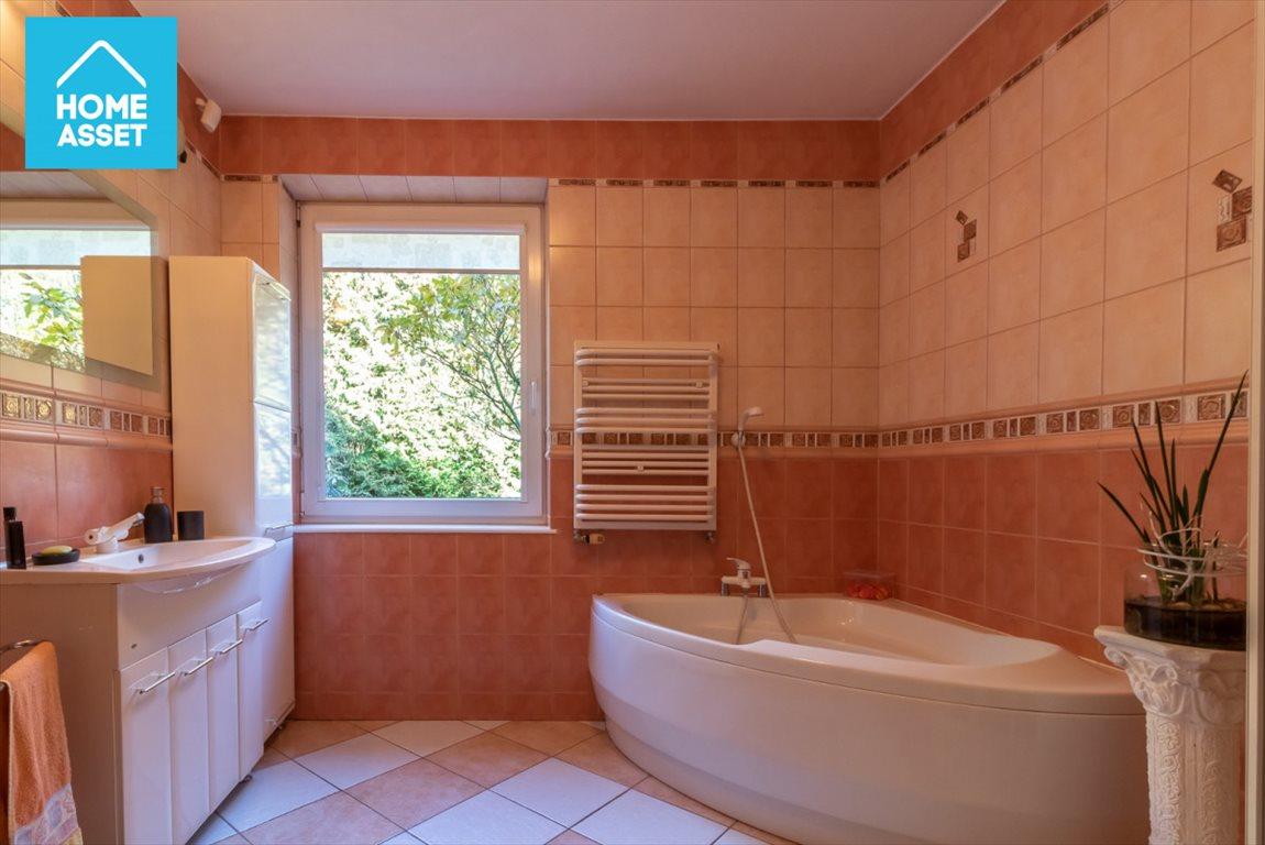 Sprzedam dom : Dzierżążno , 217 m2, 735000 PLN, 6 pokoi