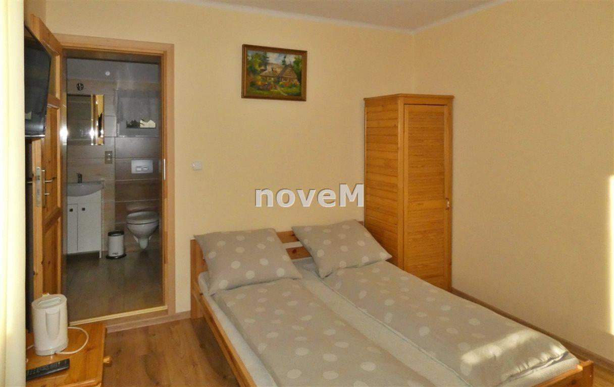 Dom na sprzedaż Zakopane, centrum  280m2 Foto 6