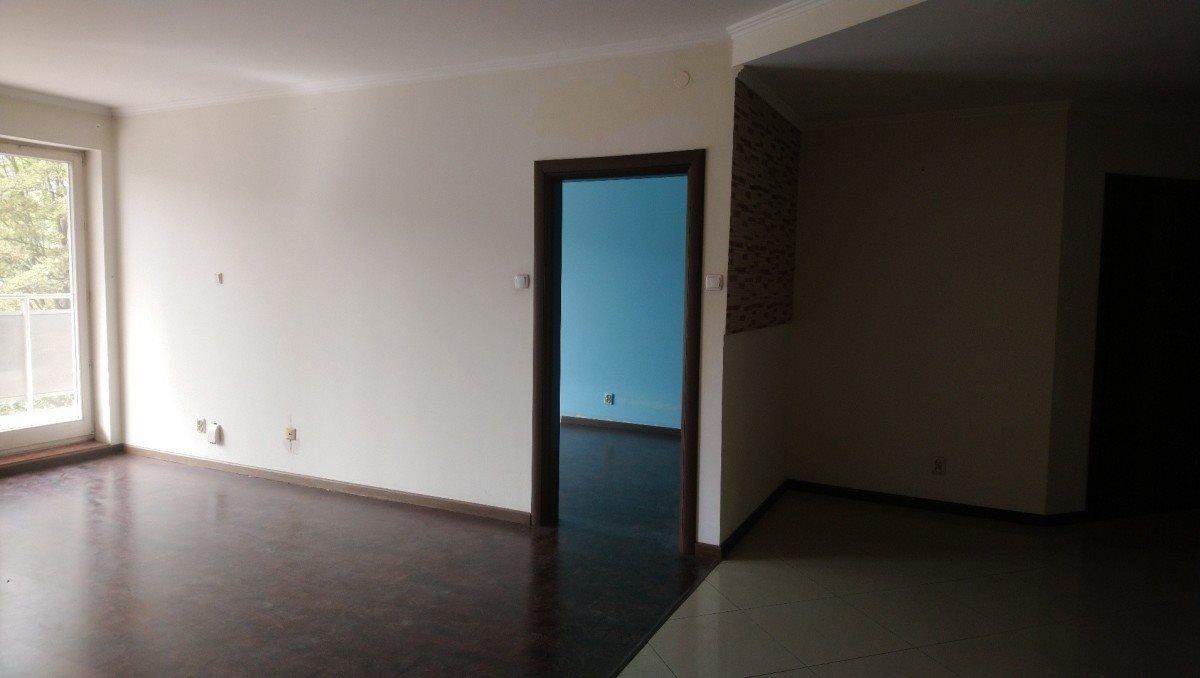 Mieszkanie na sprzedaż Warszawa, Mokotów Wierzbno  130m2 Foto 11